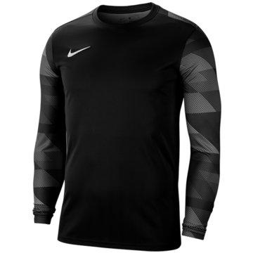 Nike FußballtrikotsNike Dri-FIT Park IV - CJ6066-010 -