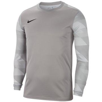 Nike FußballtrikotsNike Dri-FIT Park IV - CJ6066-052 -