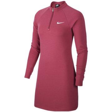 Nike KleiderSportswear - CJ6349-528 lila
