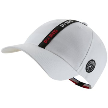 Jordan CapsPSG Jordan H86 Cap -