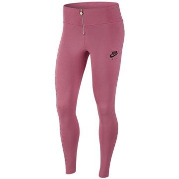 Nike TightsAir Graphic Leggings -