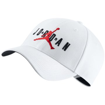 Jordan CapsJordan Jumpman Legacy91 Air - CK1248-100 -