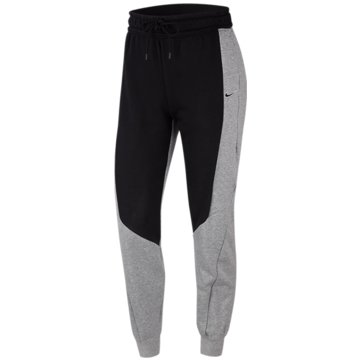 Nike JogginghosenNike Sportswear - CK1400-010 schwarz