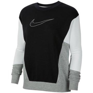 Nike SweatshirtsNike Sportswear - CK1402-010 -