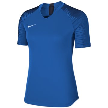 Nike FußballtrikotsDRI-FIT STRIKE - CN6886-463 blau