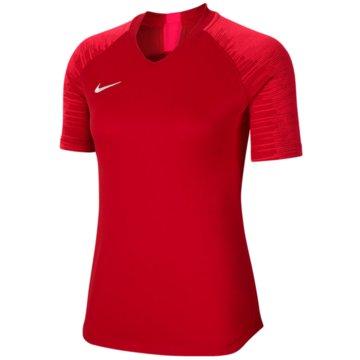 Nike FußballtrikotsNike Dri-FIT Strike - CN6886-657 -