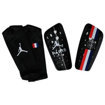 Jordan SchienbeinschonerParis Saint-Germain Mercurial Lite - CQ6380-010 -