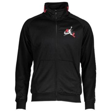 Jordan ÜbergangsjackenJordan Jumpman Classics - CT9414-010 -