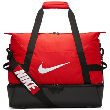 Nike SporttaschenACADEMY TEAM - CV7827-657 -
