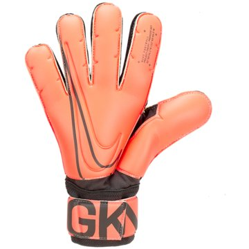Nike TorwarthandschuheGK Premier SGT -