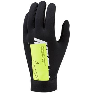 Nike TorwarthandschuheAcademy Hyperwarm Soccer Gloves -