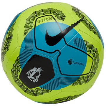 Nike BällePremier League Pitch - SC3569-703 -