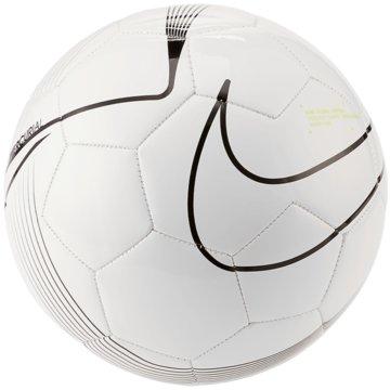 Nike BälleMERCURIAL FADE - SC3913-100 -
