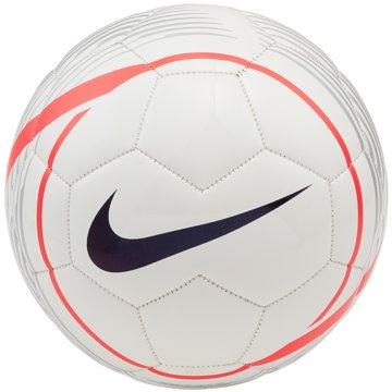 Nike BälleNike Phantom Venom Soccer Ball - SC3933-102 -
