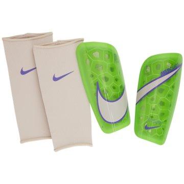 Nike Schienbeinschoner -