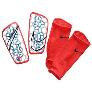 Nike SchienbeinschonerNike Mercurial Flylite - SP2121-644 -