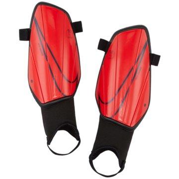 Nike SchienbeinschonerNike Charge - SP2164-644 -