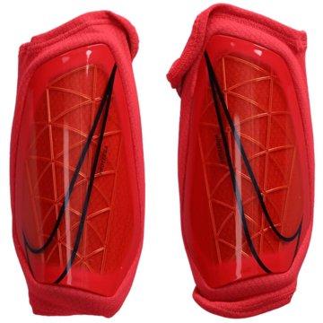 Nike SchienbeinschonerNike Protegga - SP2167-644 -