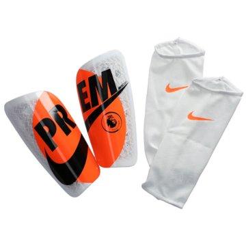 Nike SchienbeinschonerPL NK MERC LT GRD - SP2183-100 -