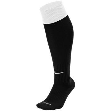 Nike KniestrümpfeNike Classic II - SX7580-010 -