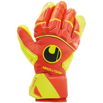 Uhlsport TorwarthandschuheDYNAMIC IMPULSE ABSOLUTGRIP REFLEX - 1011141 1 -