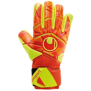 Uhlsport TorwarthandschuheDYNAMIC IMPULSE ABSOLUTGRIP HN - 1011143 1 -