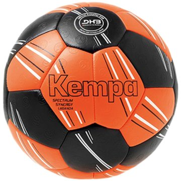 Kempa HandbälleSPECTRUM SYNERGY PRIMO - 2001890 1 orange