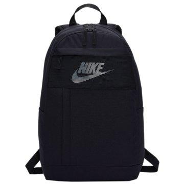 Nike TagesrucksäckeNike Elemental 2.0 - BA5878-010 -