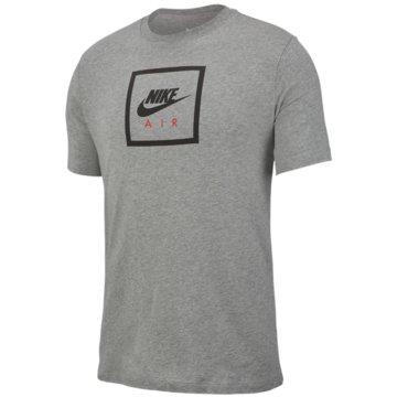 Nike T-ShirtsM NSW SS TEE NIKE AIR 2 - BV7639 -