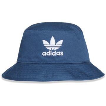adidas Hüte -