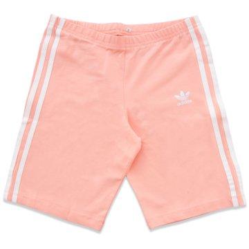 adidas Tights rosa
