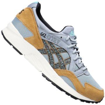 asics Sneaker LowGel-Lyte V Sneaker -