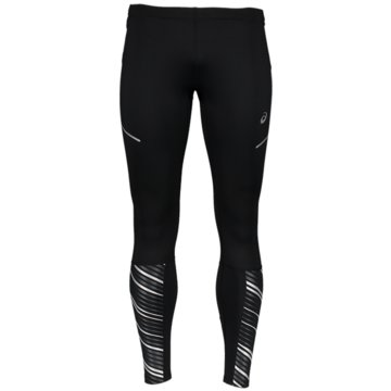 asics TightsLite-Show 2 Winter Tight -