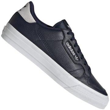 adidas Sneaker LowCONTINENTAL VULC -