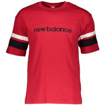 New Balance Tanktops -