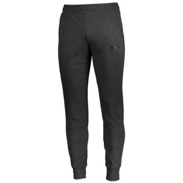Puma JogginghosenEssentials Sweat Pants -