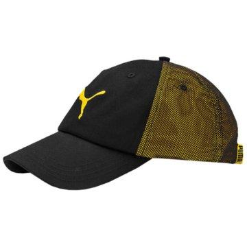 Puma Caps -