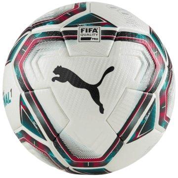 Puma FußbälleTEAMFINAL 21.1 FIFA QUALIT - 83236 weiß