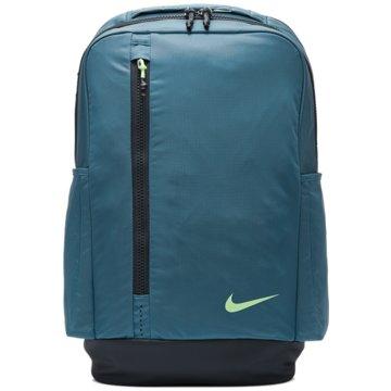 Nike TagesrucksäckeNike Vapor Power 2.0 - BA5539-418 -