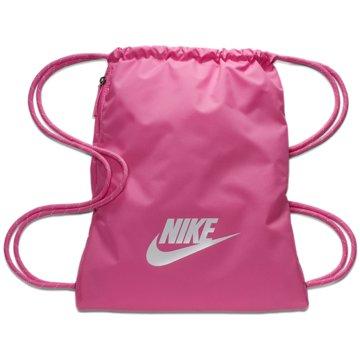 Nike SportbeutelHERITAGE 2.0 - BA5901-610 -