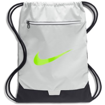Nike SporttaschenNike Brasilia - BA5953-028 -
