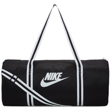 Nike SporttaschenNike Heritage Duffel Bag - BA6147-010 -