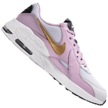Nike Sneaker LowNike Air Max Excee - CD6894-102 rosa