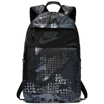 Nike Tagesrucksäcke -