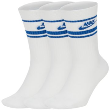Nike Hohe SockenSPORTSWEAR ESSENTIAL - CQ0301-105 -