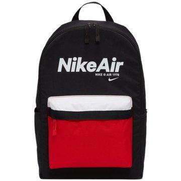 Nike TagesrucksäckeNike Air Heritage 2.0 - CT5224-010 -