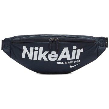 Nike BauchtaschenNike Heritage 2.0 - CT5226-475 -
