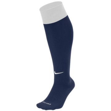 Nike KniestrümpfeNike Classic II Unisex Knee-High Football Socks - SX7580-410 -