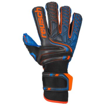 Reusch TorwarthandschuheAttrakt G3 Fusion Evolution Finger Support -