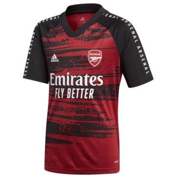 adidas FußballtrikotsAFC PRESHI Y - FH7894 -